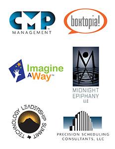 Mott Graphics Logo Designs thumbnail